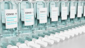COVID-19 and its HR implications